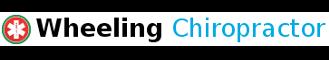 Wheeling Chiropractor